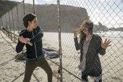 Fear The Walking Dead    Season 3 Episode 16 Full \ {{ Watch }} [Finale-SERIES] **High Quality**