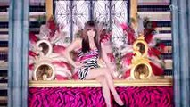 M_V Girls' Generation-TTS(소녀시대-태티서) - Holler(할라)