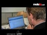 Monografic A Fons Dijous 8 novembre 2007