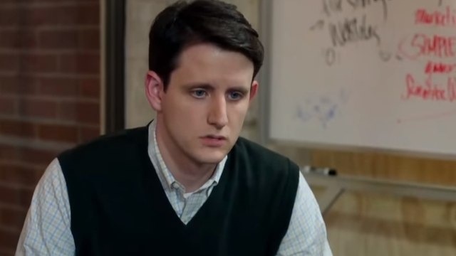 Watch Silicon Valley Season 6 Episode 4 | HBO Official Site