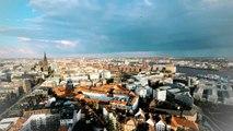 A vendre - Appartement - CREIL (60100) - 3 pièces - 58m²