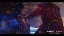 ( WATCH.HD ) Star Trek: Discovery Season (1) Episode (5) ~~ FuLL «Streaming»