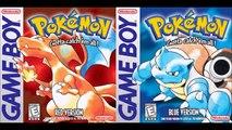 EPIC!   Smash Bros  3DS / Wii U Theme Menu REMIX!! - video