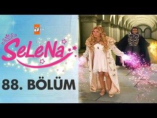 Selena 88. Bölüm - atv