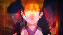 Kakegurui「 AMV 」- Every Breath You Take