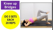 How To Lose Stomach Fat In 1 Week For Women Quick Belly Fat Burning