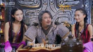 So Kieu Truyen Tap 48 49 Review