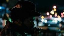 THE DEUCE Official Promo Trailer (HD) James FrancoDavid Simon HBO Series