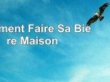 Read  Comment Faire Sa Biere Maison c4f49226