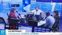 La guerre budgétaire entre les armées, Macron, Bercy et le lobby de l'armement