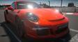 VÍDEO: Así luce el Porsche 911 GT3 RS en el Gran Turismo Sport