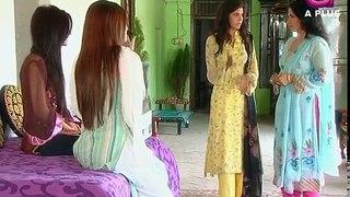 Kahin Pyar Ho Na Jaye Episode 7 _ Aplus ᴴᴰ