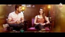Kiranmala Episode 674 (Star Jalsha) Full HD TV Show - video