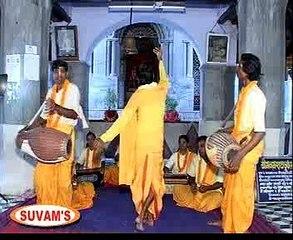 Sribaser Putro Biyog | Singer Sri Shyam Sundor Das | Suvam's Music | Bengali Kirtan.....Must Watch