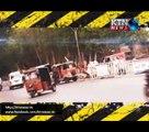 Hyderabad Traffic Signal- Faiz Khoso- 15th July 2017