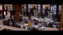 Bank Chor _ Official Trailer _ Riteish Deshmukh _ Vivek Anand Oberoi _ Rhea Chak