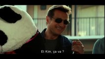 Taken 3 (2014)  French Complet (480p_25fps_H264-128kbit_AAC)