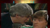 Father Ted 3x01 Are You Right There, Father Ted Rus