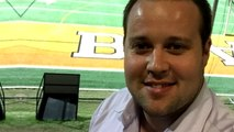 Josh Duggar Changes Statement About Porn Addiction, Ashley Madison Accounts