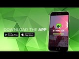 Ruptly Stringer app: Join thousands of citizen journalists worldwide (Promo)