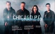 Chicago PD - Promo 3x05 et 3x06
