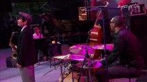 Gregory Porter - Illusion & 1960 What - Jazz à Vienne 2012 - LIVE HD