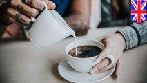 Minum kopi membuat anda hidup lebih lama dan lebih sehat - Tomonews