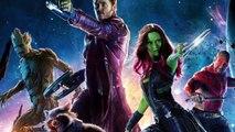 'Avengers: Infinity War' Footage Clip From D23 Disney  Fan Club Details Leaked