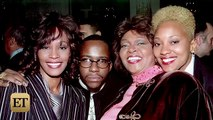 Bobby Brown Claims He Knew Whitney Houston Was Bisexual