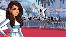 Kim Kardashian Hollywood Cheats Hack Tool Unlimited Cash and Stars Instant 1