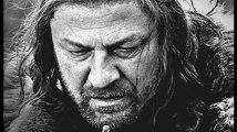 Les 33 morts les plus marquantes de Game of Thrones