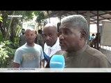 Un dimanche d'élections sans incident au Congo Brazzaville