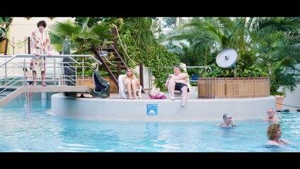 Faber - Wer nicht schwimmen kann der taucht