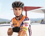 Pedrosa y Márquez te recuerdan la importancia de la seguridad entre ciclistas y conductores