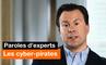 Paroles d'experts - Les cyber-pirates - Orange