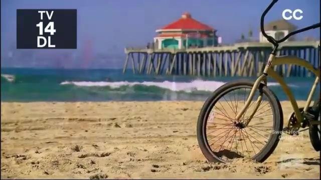 Love Island Season 5 Episode 13 Full Episode