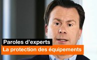 Paroles d'experts - La protection des équipements informatiques - Orange