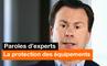 Paroles d'experts - La protection des équipements informatiques - Orange
