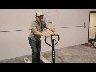 Way Of Life (Webisode 20) - Redneck Olympics