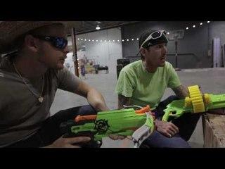 Way Of Life (Webisode 17) - Duck Huntin'