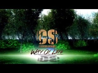 Way Of Life (Webisode 1) - Austin Does Cinnamon Challenge