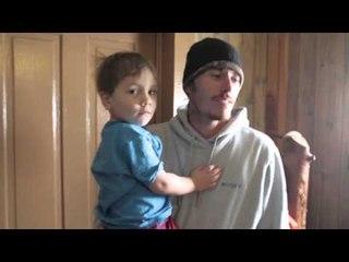 Way Of Life (Webisode 6) - Kalan's Crib