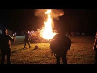 Way Of Life (Webisode 12) - The Festivities