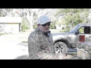 Way Of Life (Webisode 13) - Tyler Does Cinnamon Challenge