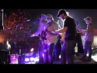 Way Of Life (Webisode 11) - The Concert