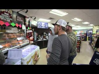 Way Of Life (Webisode 14) - Welcome To Vernon