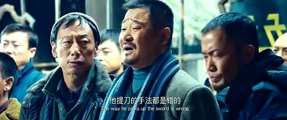 New Kung Fu Chinese Martial Arts Movies 2017 - Best Chinese Action Movies 2017 , Cinema Movies Action Hot Comedy 2017 & | Godialy.com