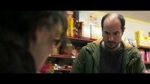 Rosalie blum (2015) en Français HD, (1080p_25fps_H264-128kbit_AAC)