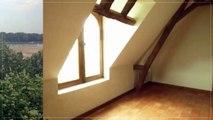 A vendre - Appartement - SAUMUR (49400) - 2 pièces - 33m²