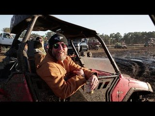 Wix In The Mix - Episode 17 (Part 1 of Triple Canopy Ranch Trip)